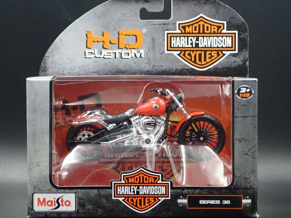 Pin On Harley Davidson Dyna