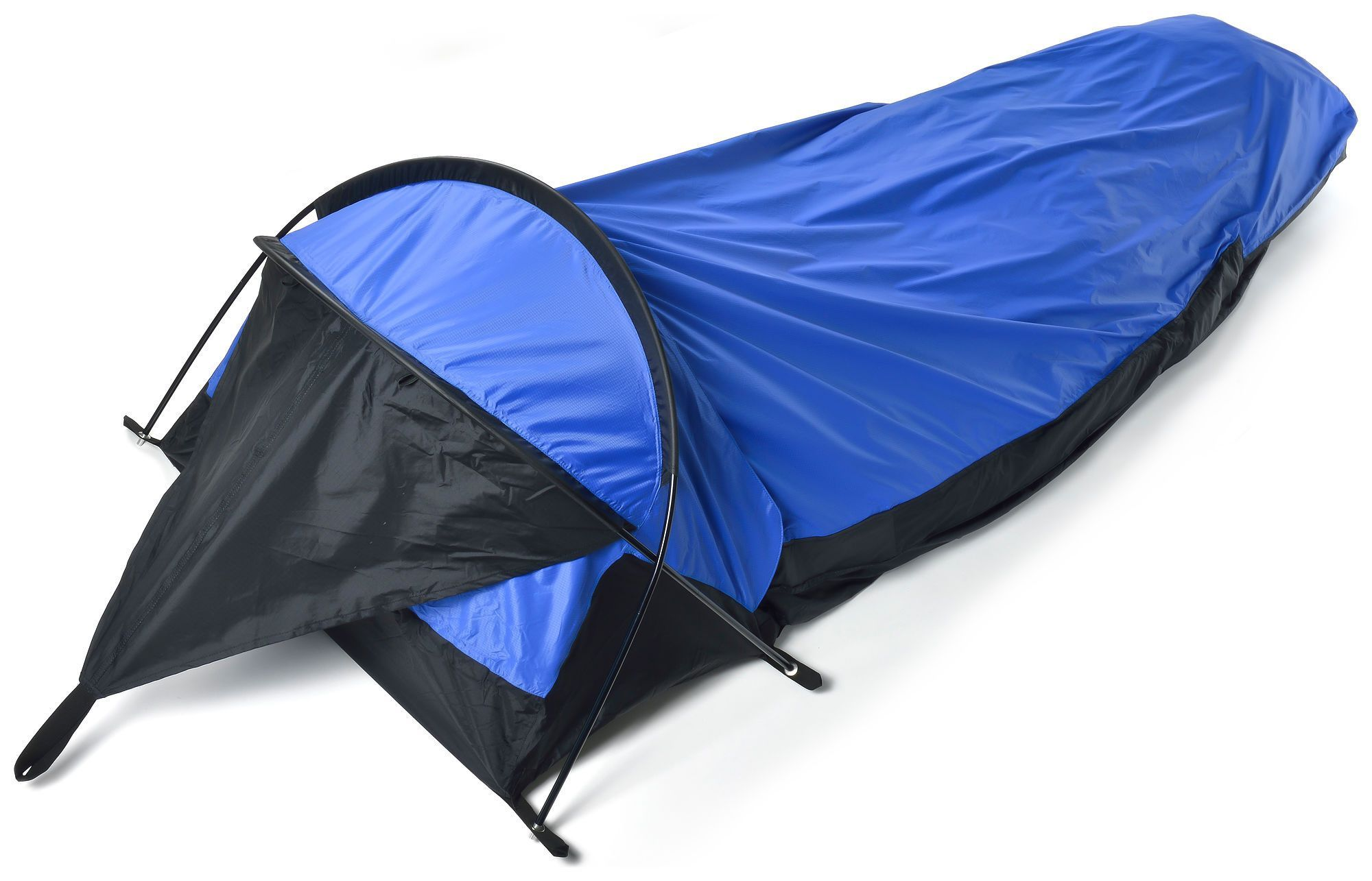 Chinook Summit Bivy Sack System