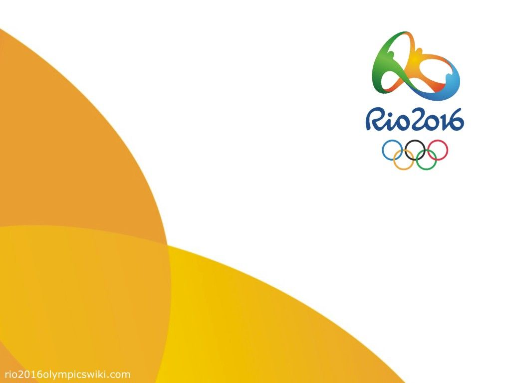 Olympic rings logo rio 2016 olympics logo designed by fred gelli - Rio 2016 Olympic Games Wallpaper 1024 768 Olympics Wallpapers 42 Wallpapers Adorable Wallpapers