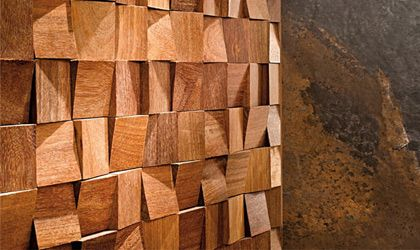 Wood Wall Panels Wood Pinterest Wood Wall Art, Reclaimed . - Reclaimed Wood Panels WB Designs