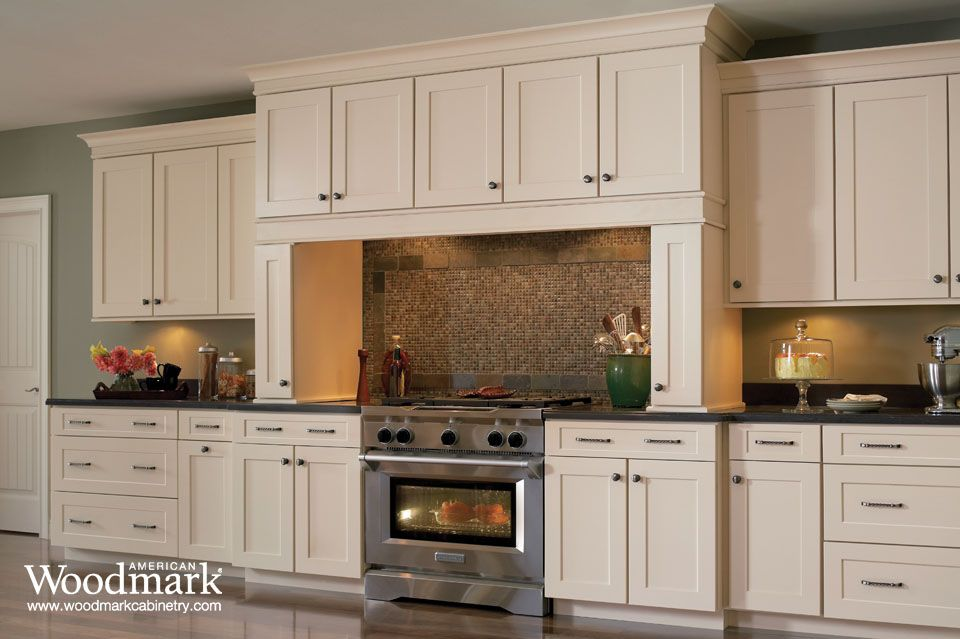Reading Painted Silk Kitchen Kitchen Cabinet Styles