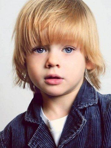 First haircut long toddler boy haircuts luke haircut pinterest cute trendy and stylish toddler boy haircuts for fine hair curly hair long and straight hair the best toddler boy haircuts inspirations in winobraniefo Images