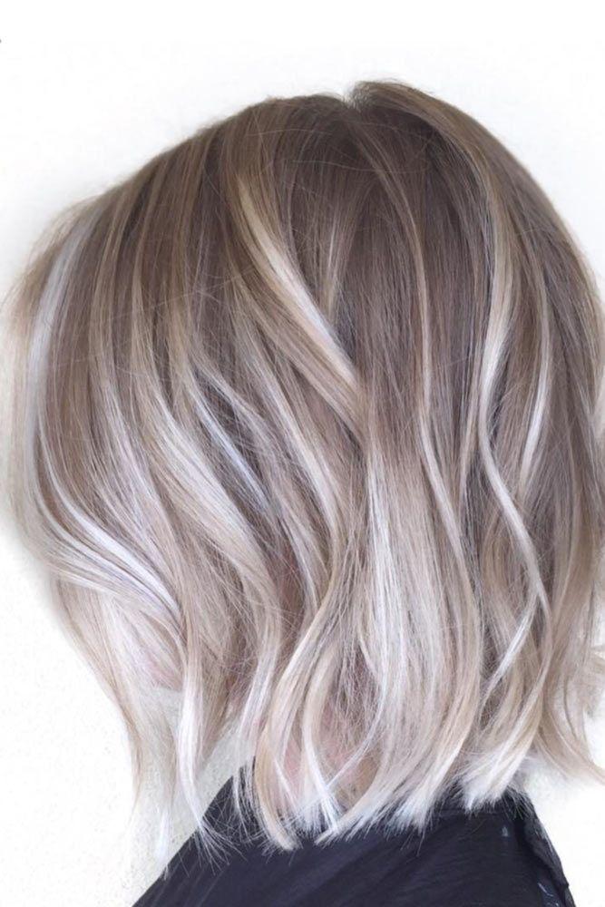21 Great Ways To Wear Cute Short Hair Hairstyles Hair Hair