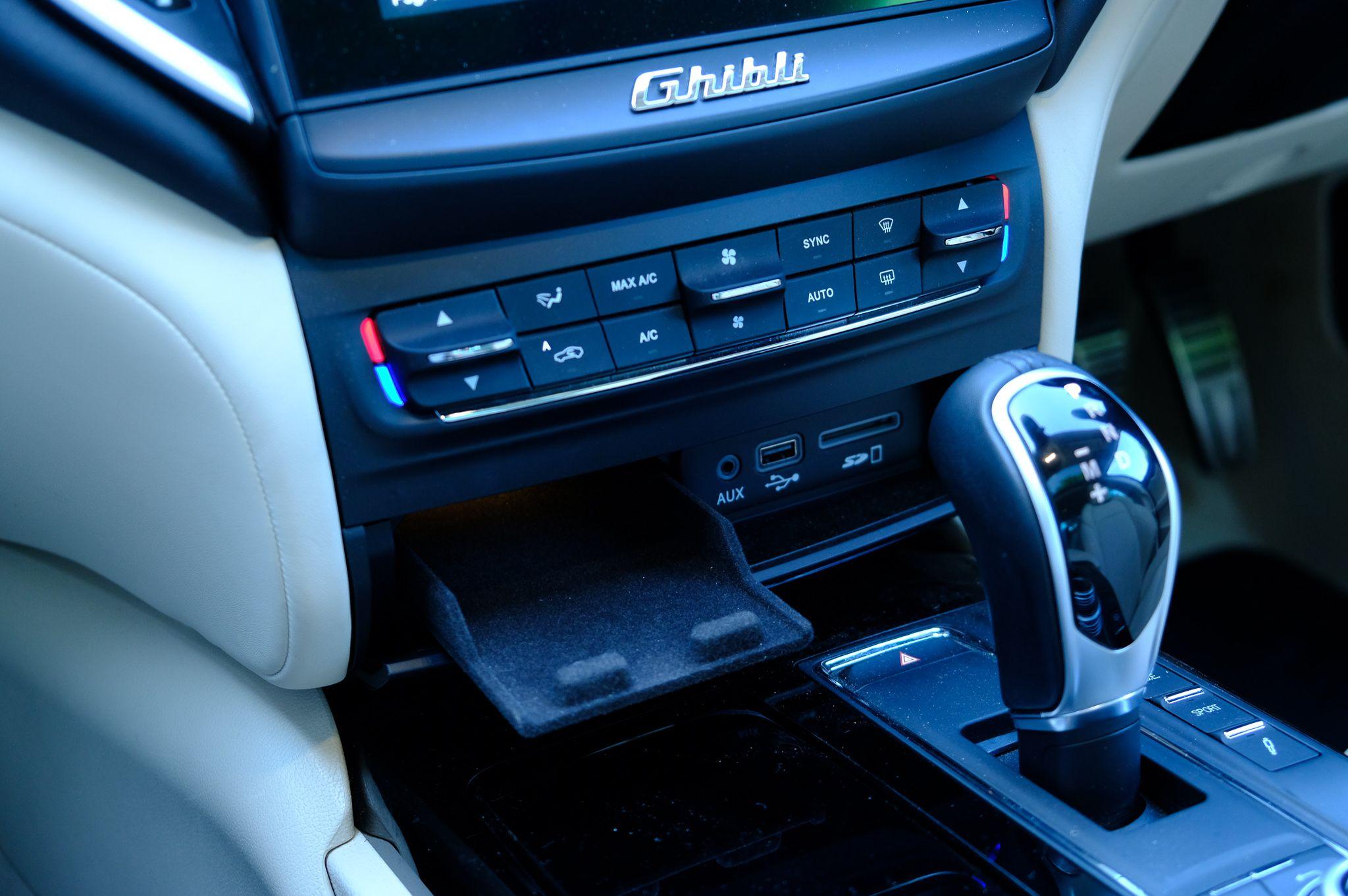 Short Term Car Lease >> Short Term Car Lease Mercedes Porsche Bmw Volvo Audi