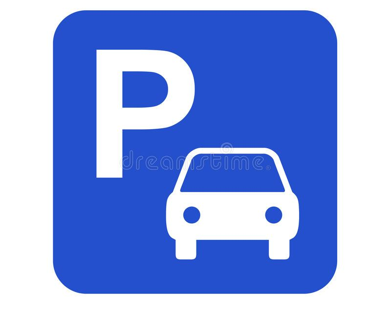 Parking Sign A Typical Sign Pointing To A Parking Lot Affiliate Typical Sign Parking Lot Parki Parking Signs Parking Lot Sign Parking Lot Signage