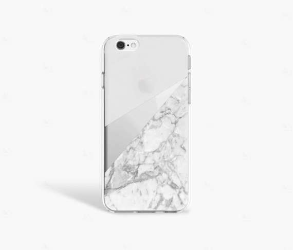 iPhone 6s Case Marble iPhone 6S Plus Case Clear Marble iPhone