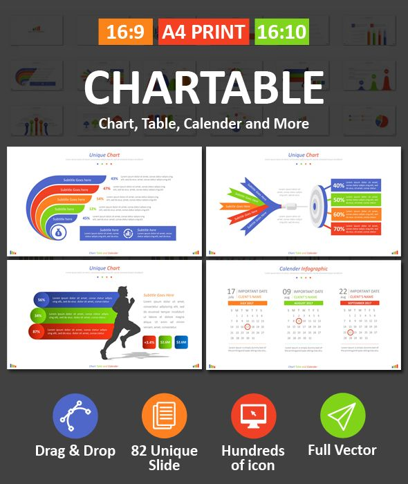 Chartable business powerpoint templates download here https chartable business powerpoint templates download here httpsgraphicriver toneelgroepblik Image collections