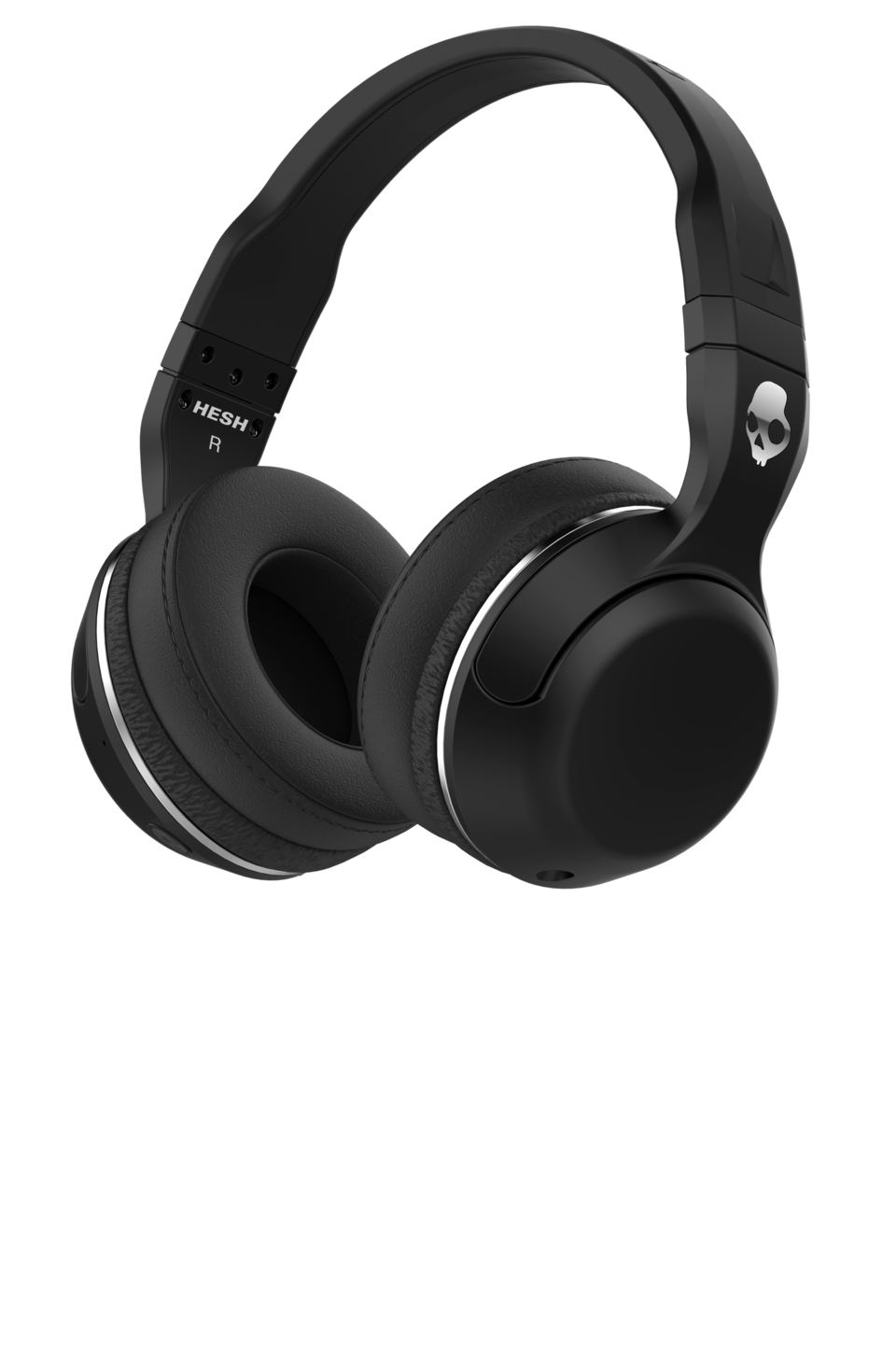 Buy Skullcandy Hesh 2 Wireless Bluetooth Headphone at Walmart.com ... aed06af7a48e