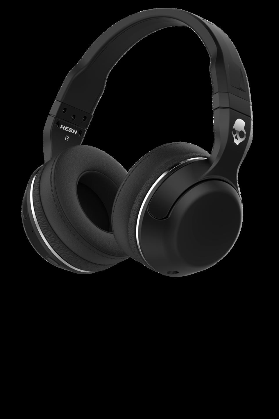buy skullcandy hesh 2 wireless bluetooth headphone at walmart com sony afterglow headphone wiring-diagram buy skullcandy hesh 2 wireless bluetooth headphone at walmart com