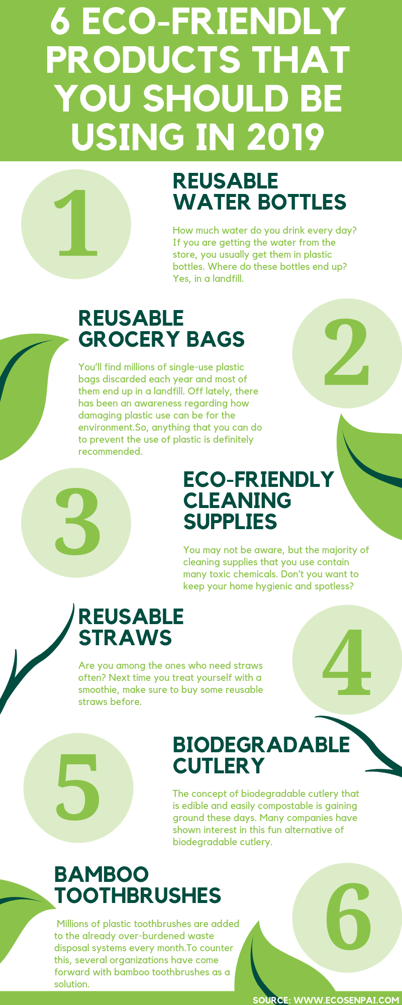 Green Eco Friendly Products Sustainability And Eco Friendly Living Zero Waste Fre Eco Friendly Environment Eco Friendly Living Environmentally Friendly Living