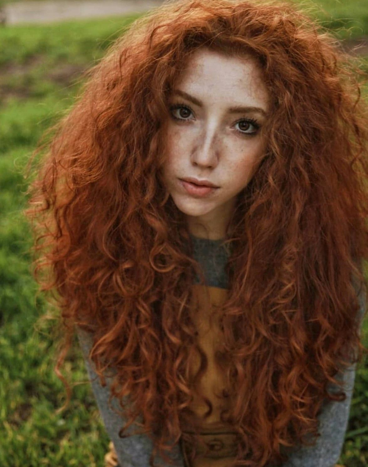 Pin by cmoores on red hair in pinterest redheads beautiful