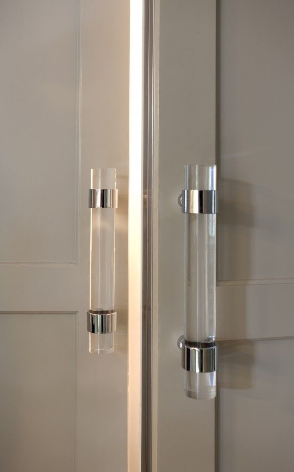 Lucite Cabinet Pulls   Google Search