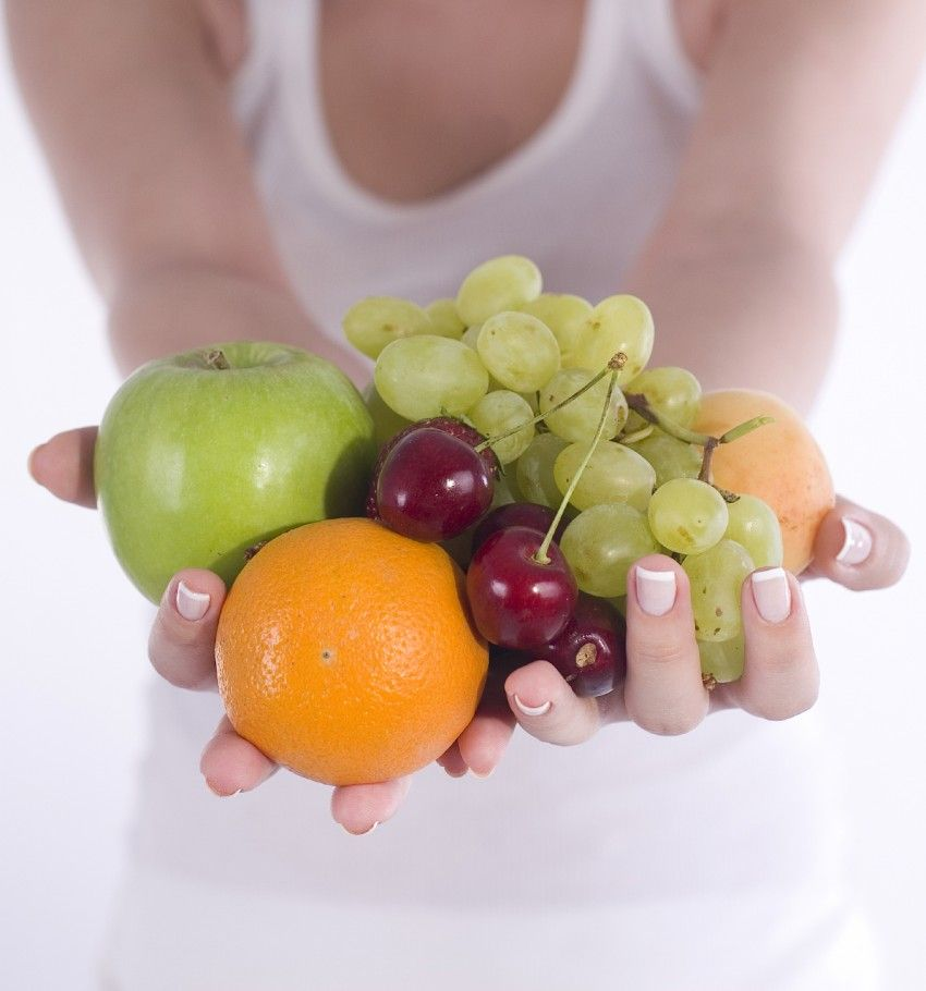 """#healthy #balanced #diet #perfect #skin  #tips From """"Six Steps To A Better Skin """" story by JaneClarke on Storify — http://storify.com/JaneClarke/six-steps-to-a-better-skin"""