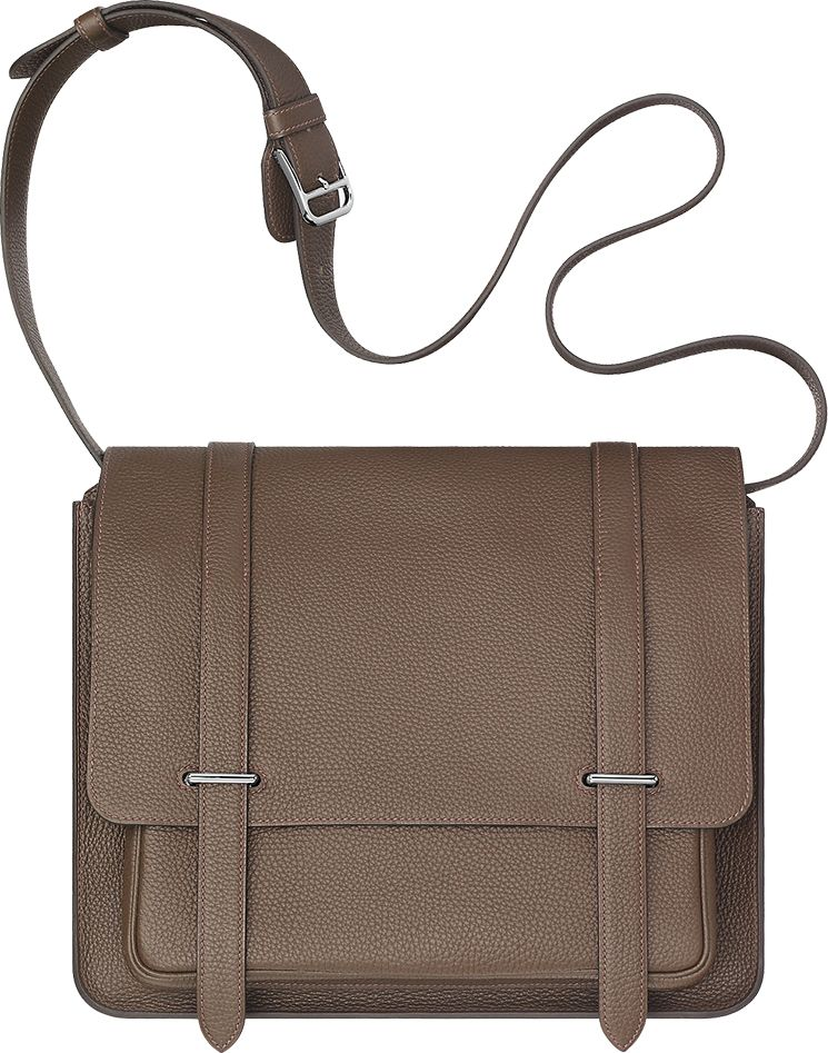Hermes Steve Light Bag Birkin Price Messenger