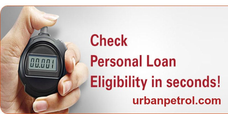 Pin by Small Business Personal Loan on Right Personal Loan ...