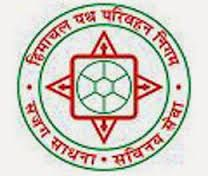 300 Driver HRTC Recruitment Himachal Road Transport Corporation -www.hrtc.gov.in