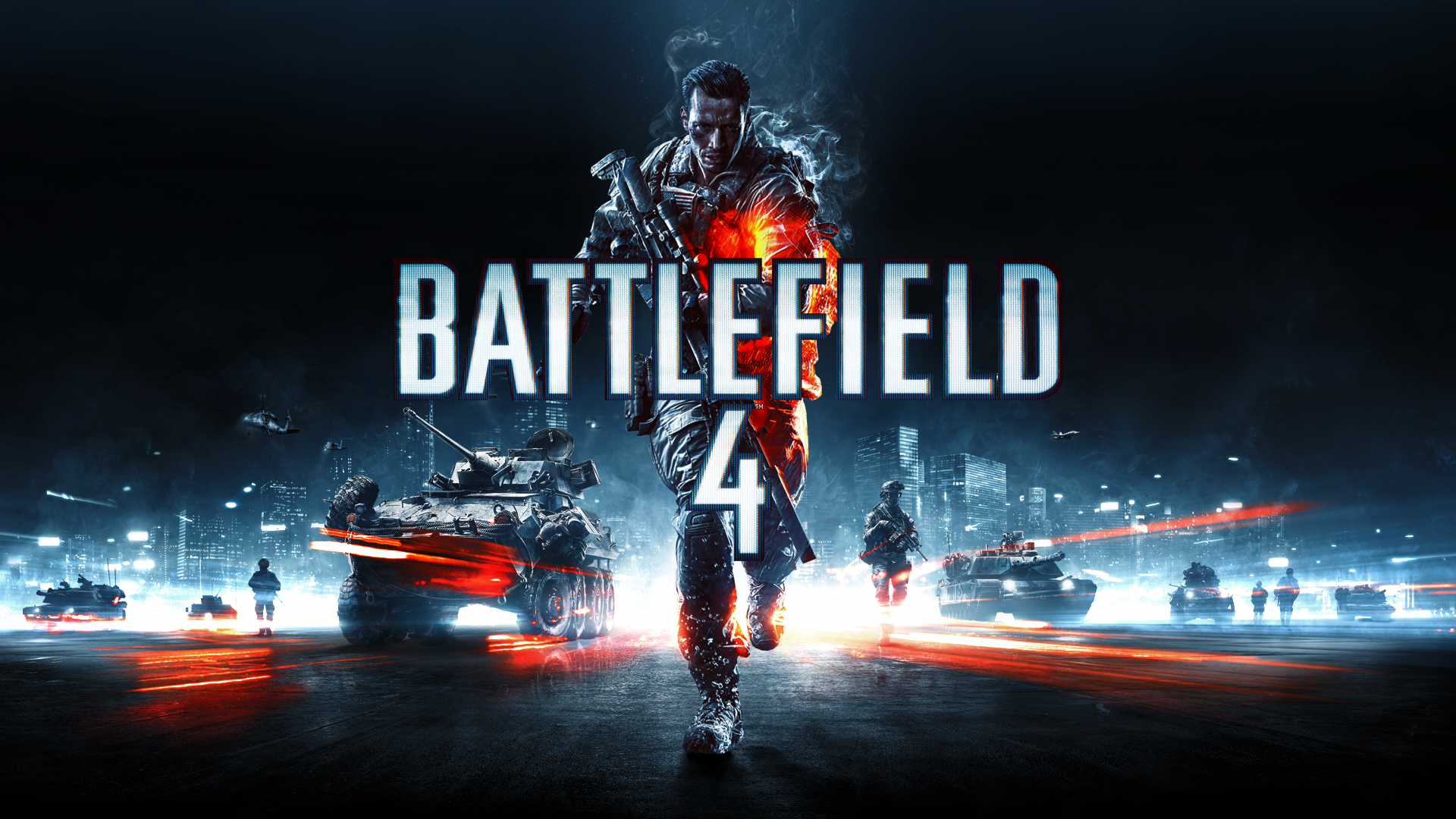 Download Wallpaper 1280x1280 Battlefield 4 Game Ea: Pin By AllGames4.Me On Www.AllGames4.Me Full Free Games