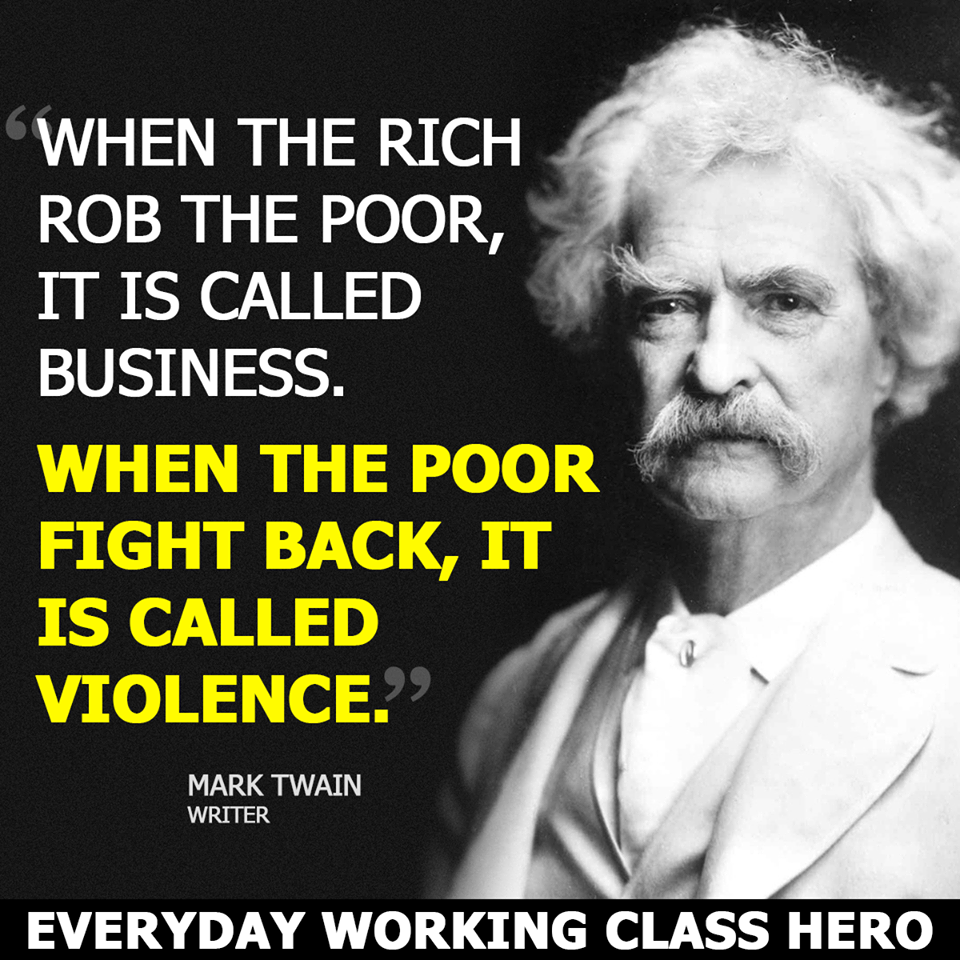 Pin By Matthew Morrison On Politics Mark Twain Quotes Fool Quotes April Fool Quotes