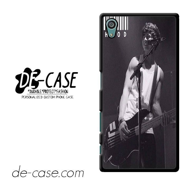 Calum DEAL-2233 Sony Phonecase Cover For Xperia Z5