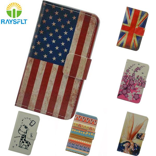 Find More Phone Bags & Cases Information about Blade L2 Case,Pattern Cover Wallet Schutz for ZTE Blade L2 Case Tasche Etui Billetera De Cuero Pu Funda Protectora Cover ,High Quality l2 cosplay,China l2 motorola Suppliers, Cheap l2 accessories from Raysflt International Group on Aliexpress.com