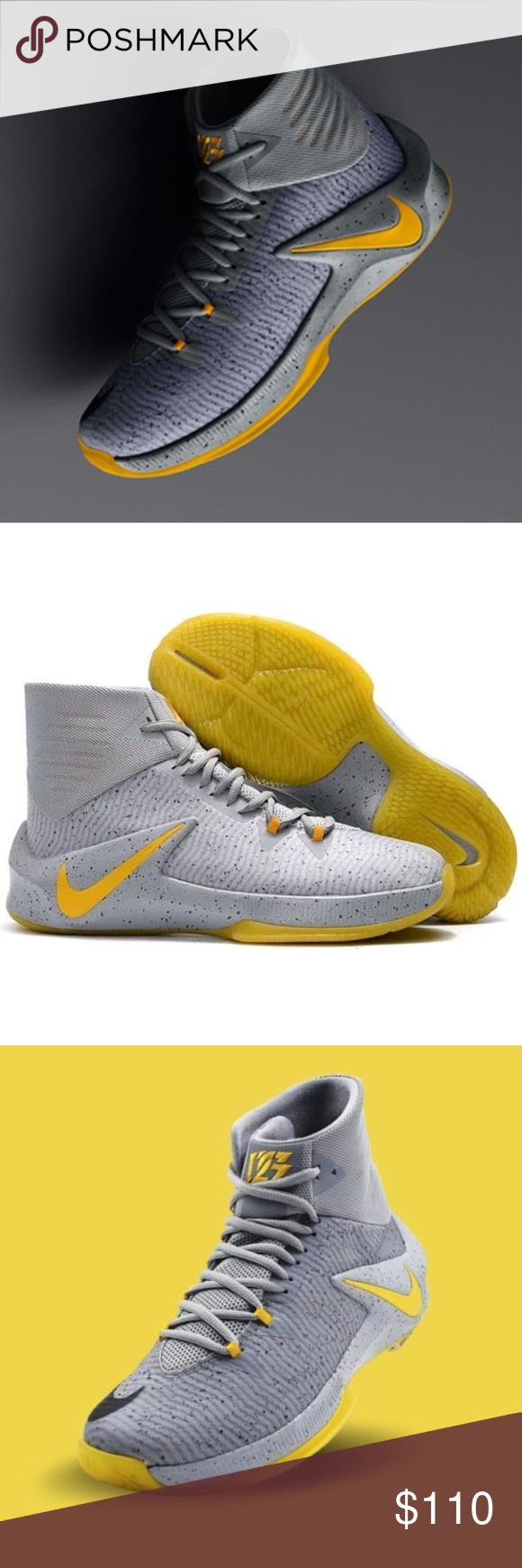 new product 3261e 0cd6c NIB Men s Nike Zoom Clear Out PE, M 9.5 NIB Nike Zoom Clear Out PE
