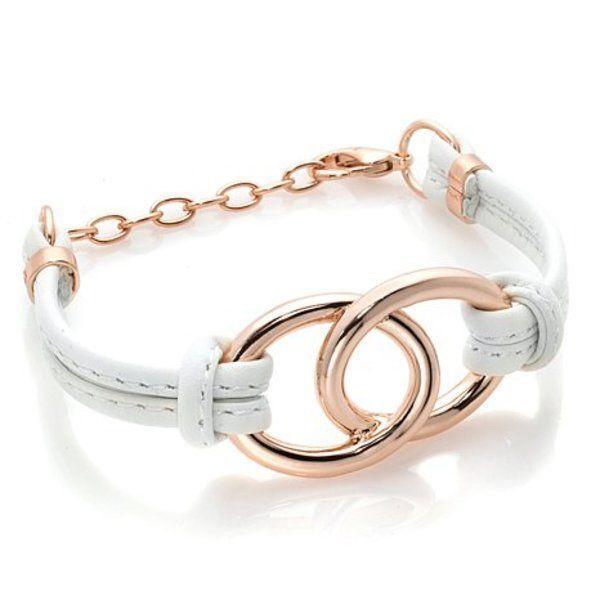 Bikini Line Bracelets