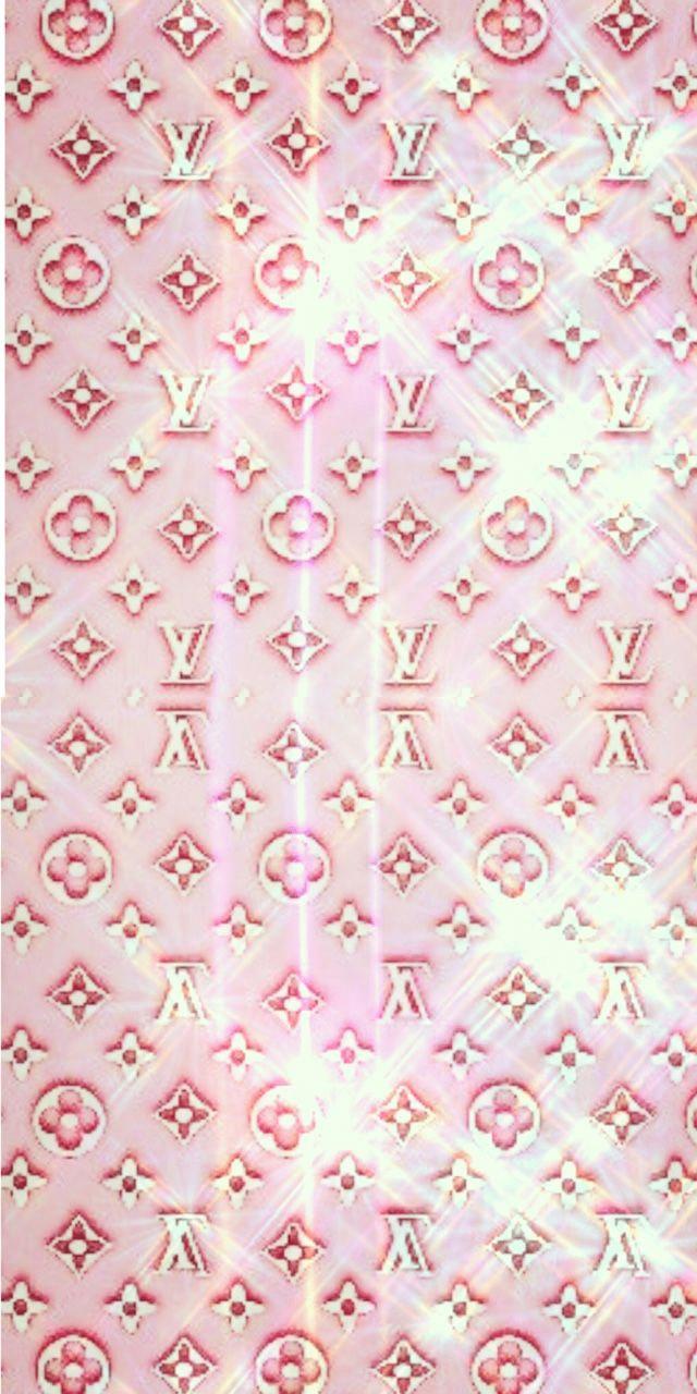 Wallpaper Louis Vuitton Pink Google Search Louis Vuitton Iphone Wallpaper Pink Wallpaper Iphone Louis Vuitton Pink
