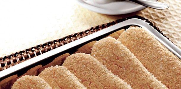 slide-receitas-trigo-biscoitos-04[1]