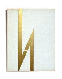 ATIPUS - Graphic Design From Barcelona, disseny gràfic, disseny web, diseño gráfico, diseño web — Designspiration