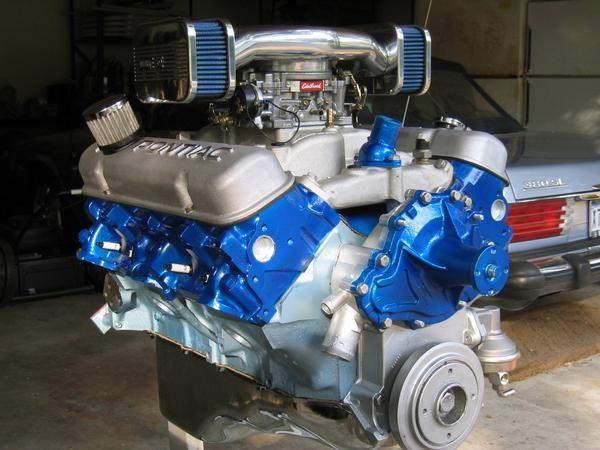 Pontiac 400, Edlebrock cam, intake, & manifold. Jackson Racing timing  gears.....etc. | Pontiac 400, Pontiac, Pontiac firebirdPinterest