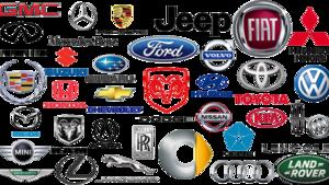 Pin By Benzinooautos On Www Benzinooautos Com Auto Glass Repair Auto Glass Porsche Jeep