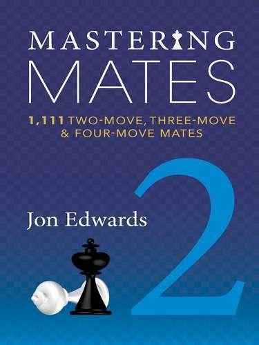 Prezzi e Sconti: #Mastering mates book 2  ad Euro 21.79 in #Ebook #Ebook