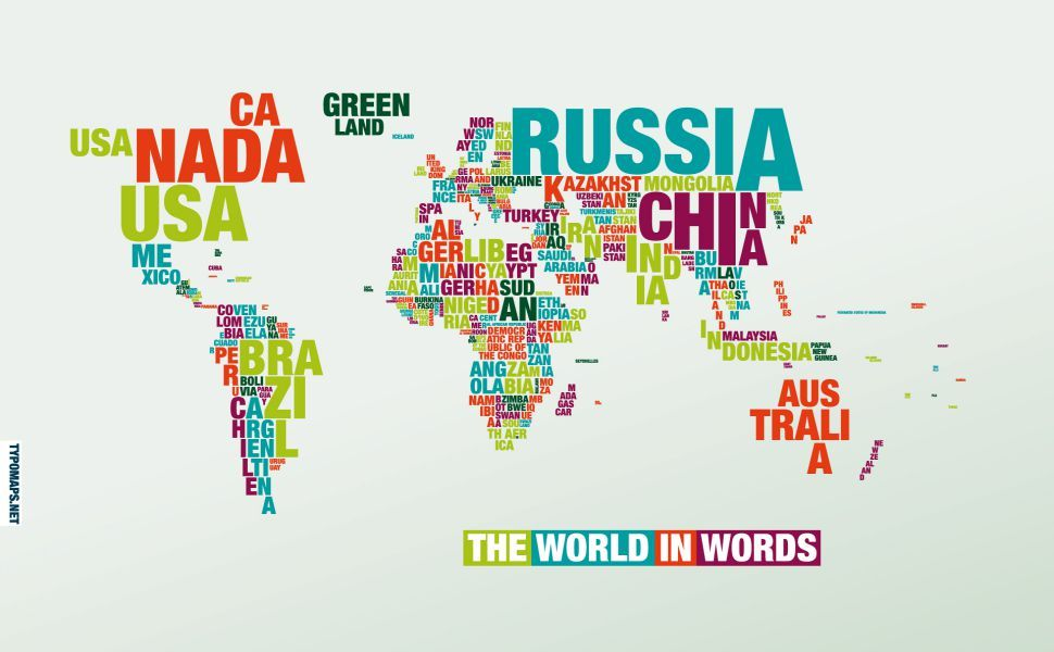 World map words hd wallpaper wallpapers pinterest hd wallpaper world map words hd wallpaper gumiabroncs Gallery