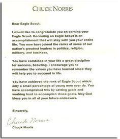 Cool eagle scout letters eagle coh pinterest eagle scout cool eagle scout letters thecheapjerseys Gallery