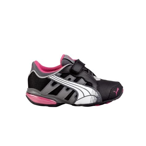 1e37aa585bfe Toddler Puma Voltaic Athletic Shoe