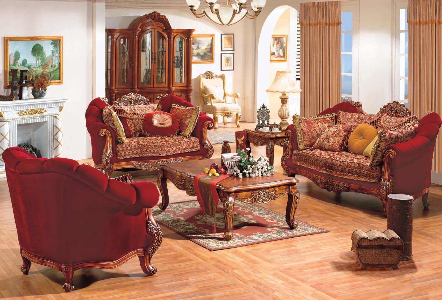 images of french country living rooms country living room with sofas best site 26123