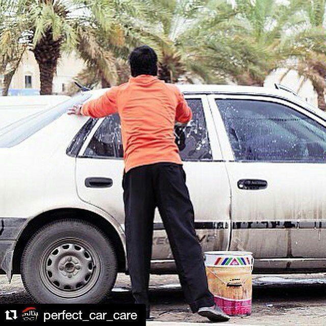 نصائح العناية بالسيارات On Instagram صدناه هذا هو الإنسان اللي هلك و عدم سياراتكم لا يغرك أنك تصحى الصباح و تشوف سي Instagram Posts Instagram Suv