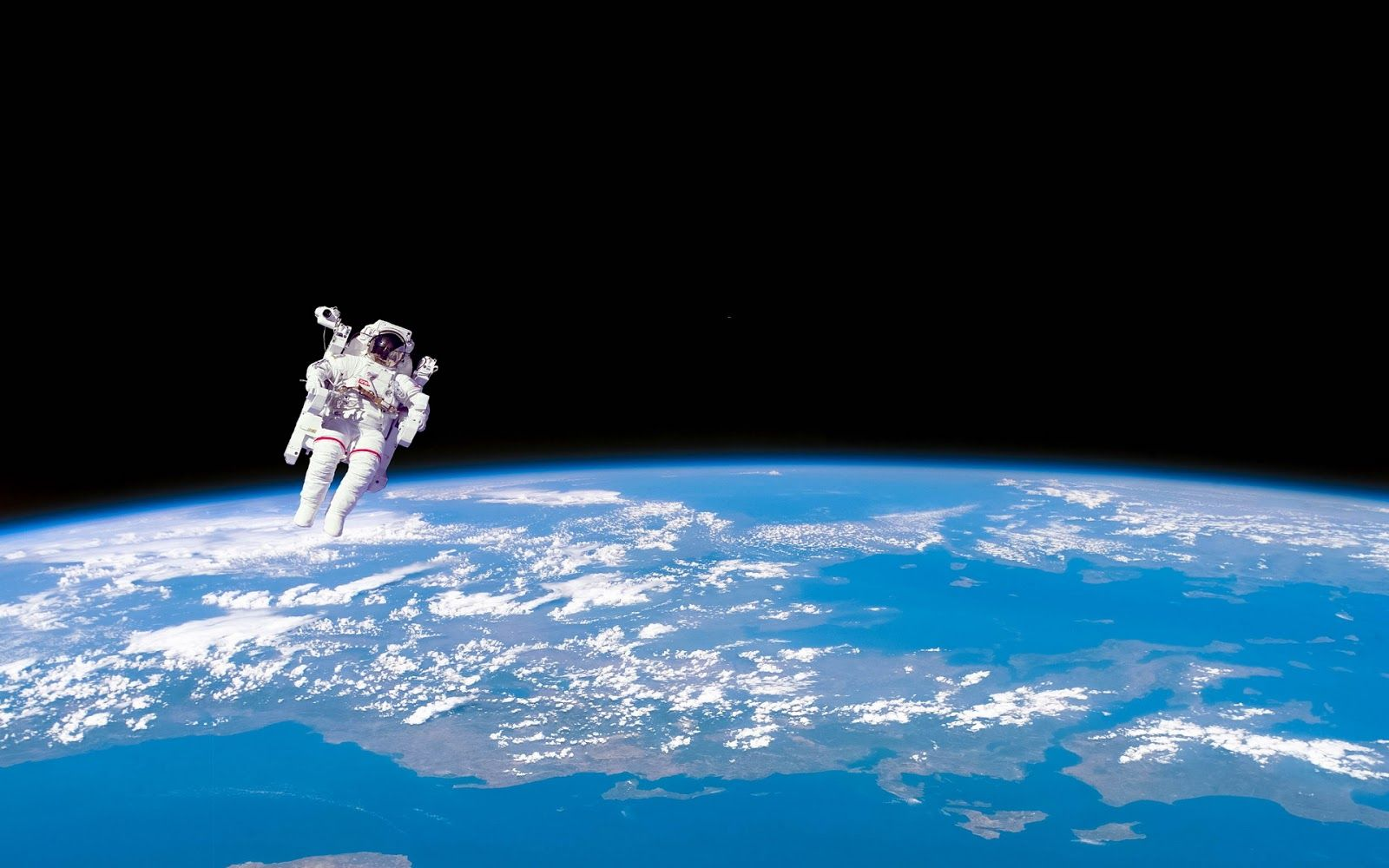Space Walk Of Fame Museum Titusville Florida 10 OFF In