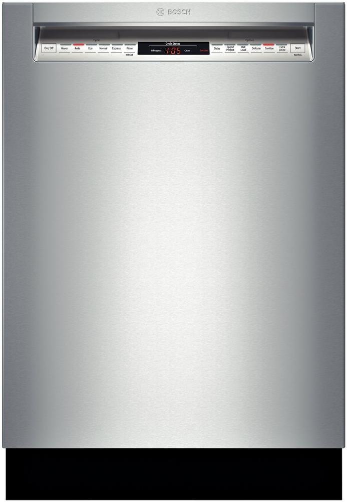SHE68TL5UC Bosch | kitchen remodel ideas | Pinterest