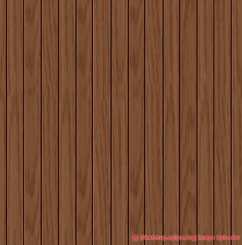 1588 Wood Textures Sketchup Model Free Download Wood Texture Seamless Wood Texture Dark Wood Texture