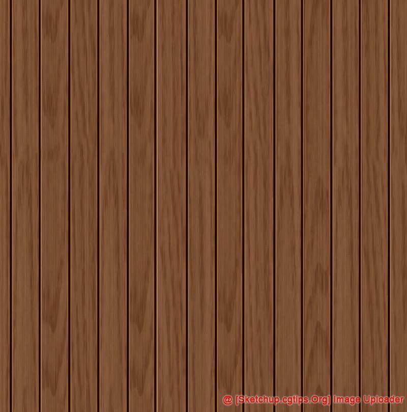 1588 Wood Textures Sketchup Model Free Download Wood Texture