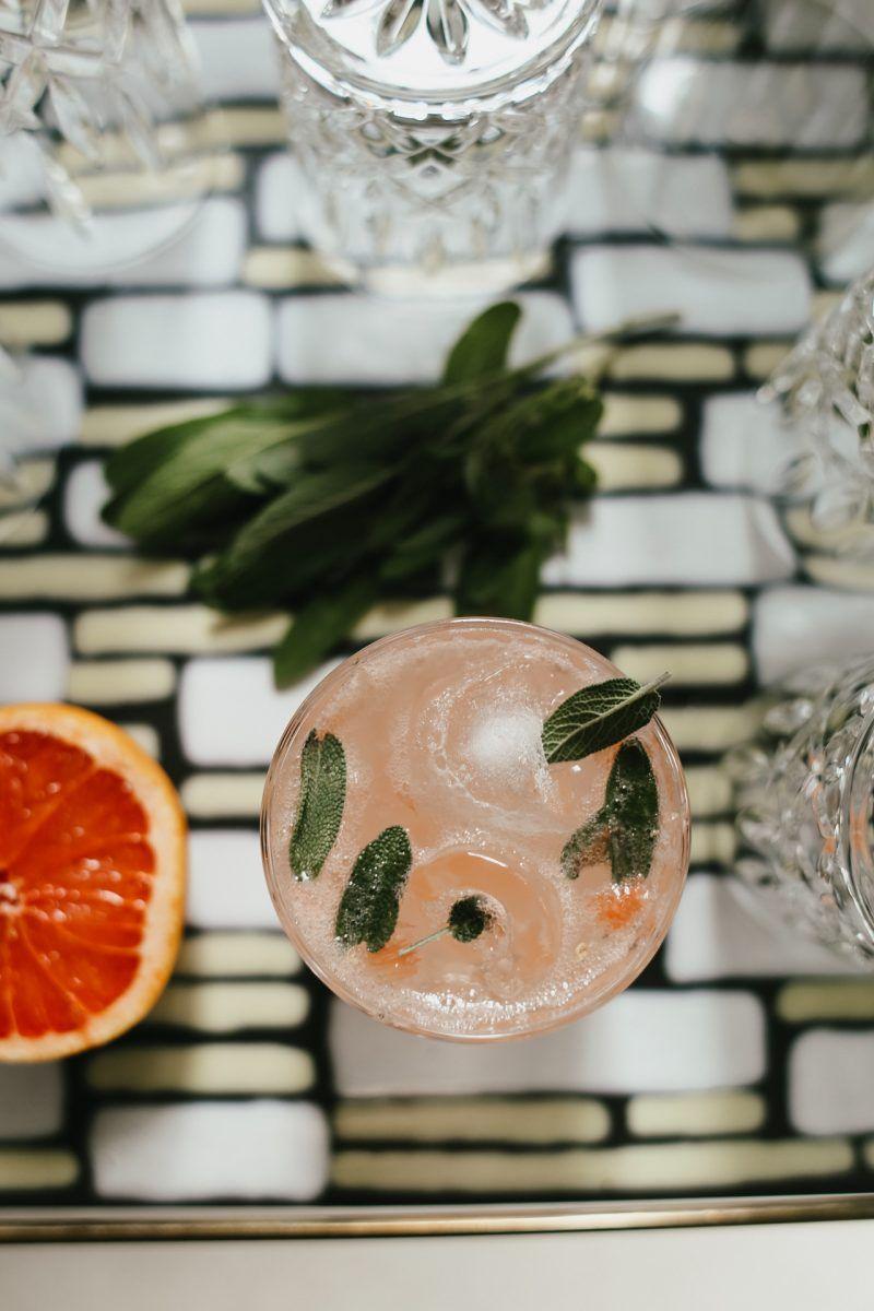 Bittersweet Cocktail Ideas – doandlive.de Lifestyleblog aus Stuttgart