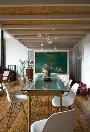 Casa aquitecto Alberto Marcos-Ninetonine-Elle Deco (3)