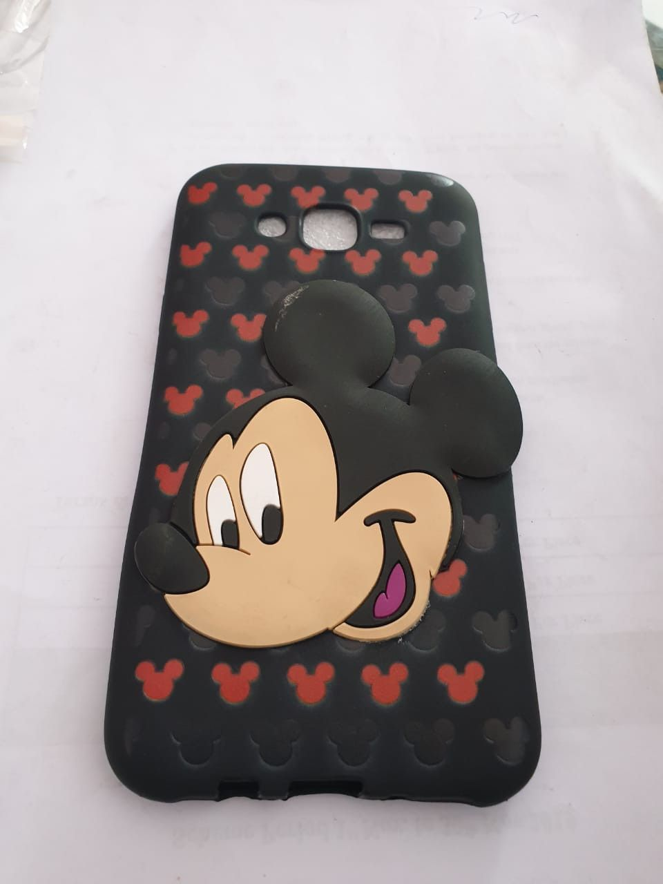 Mobile Case Mobile Cases Case Phone Cases