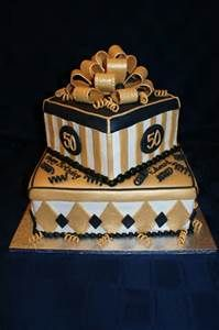 Adult Men Birthday Cake Ideas - Bing images