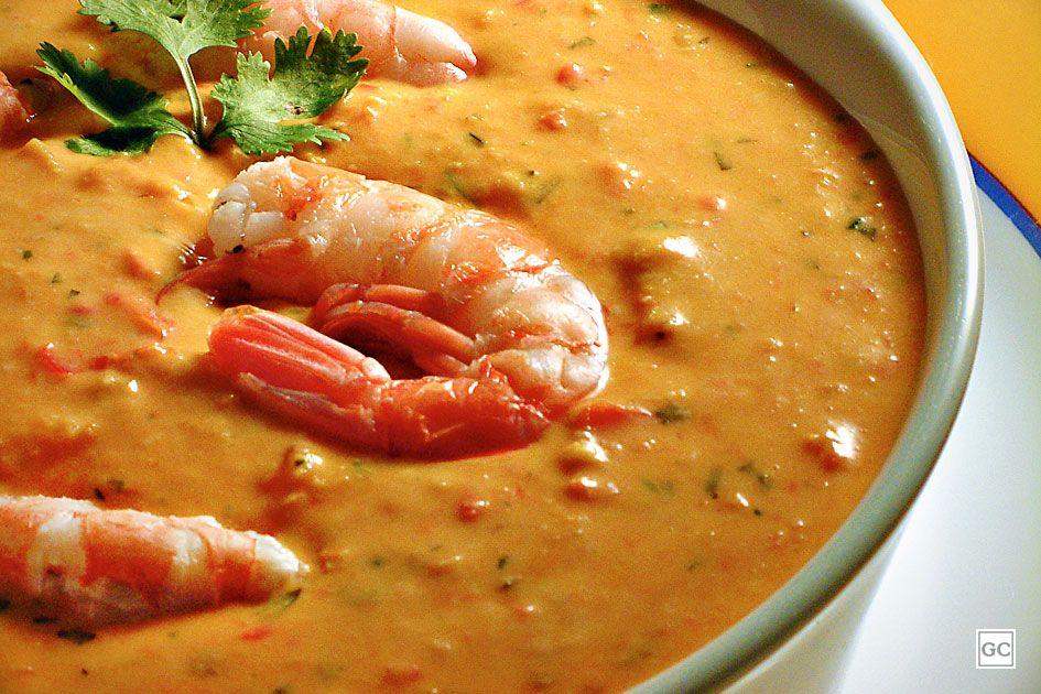 Vatapa De Pao Com Imagens Receitas Culinaria Nordestina