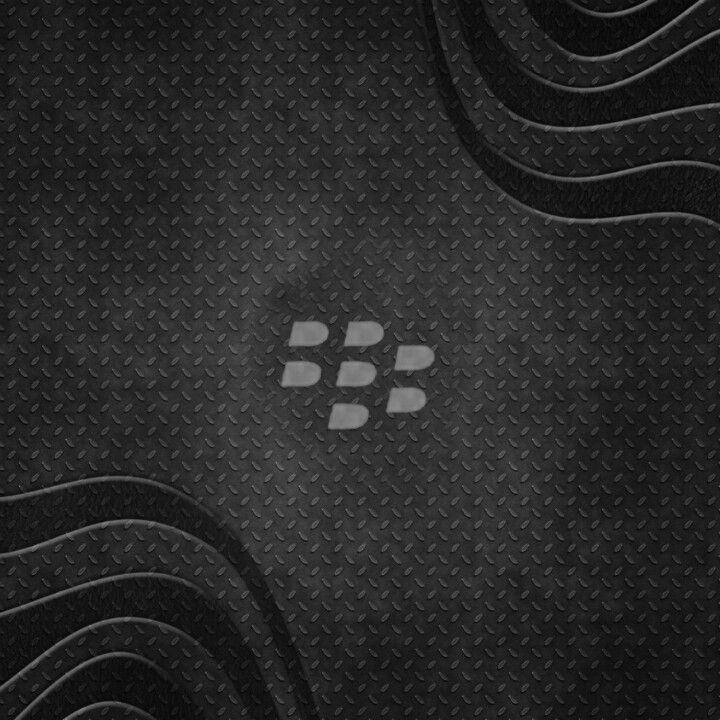 Blackberry Wallpaper Blackberry Passport In 2019 Blackberry