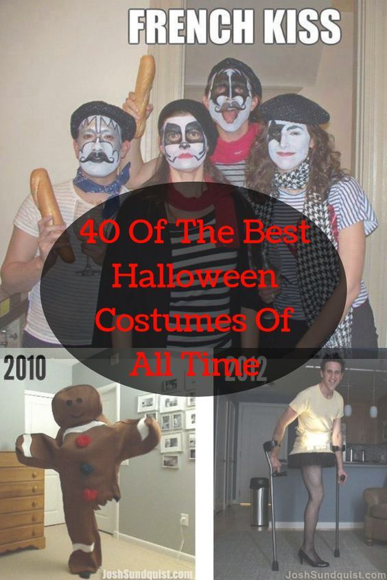40 Of The Best Halloween Costumes Of All Time #Omg #interesting #Amazing #Weird #fashion