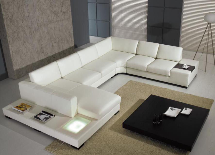 sofas fabricante pa os de ferreira mon projet salon pinterest canap cuir canap. Black Bedroom Furniture Sets. Home Design Ideas