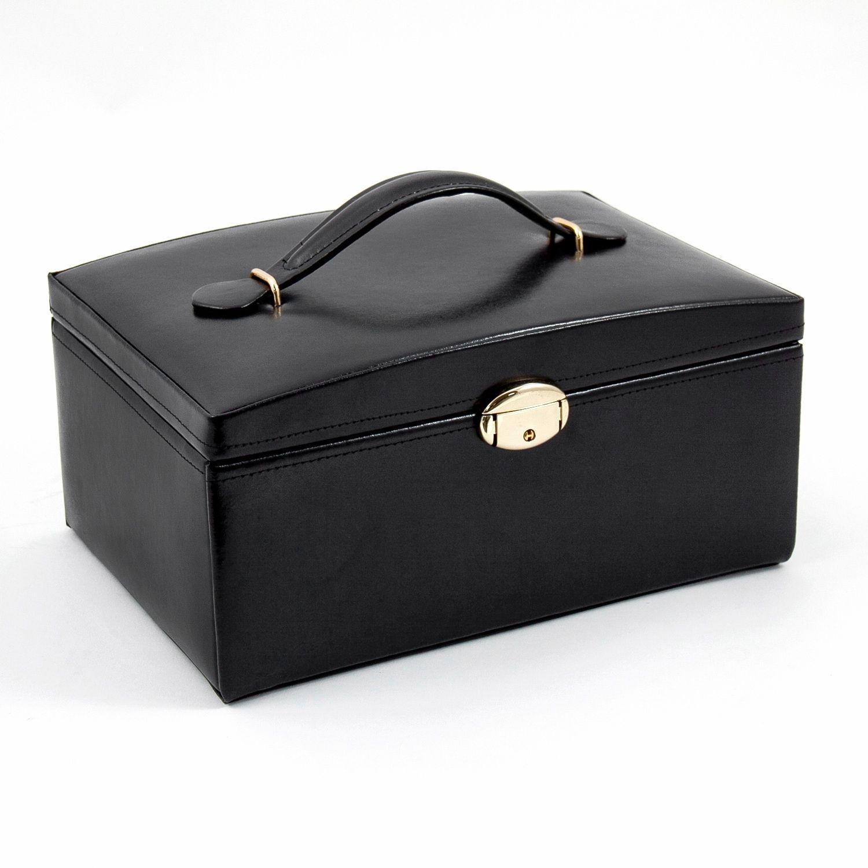 33+ Bey berk leather jewelry box information